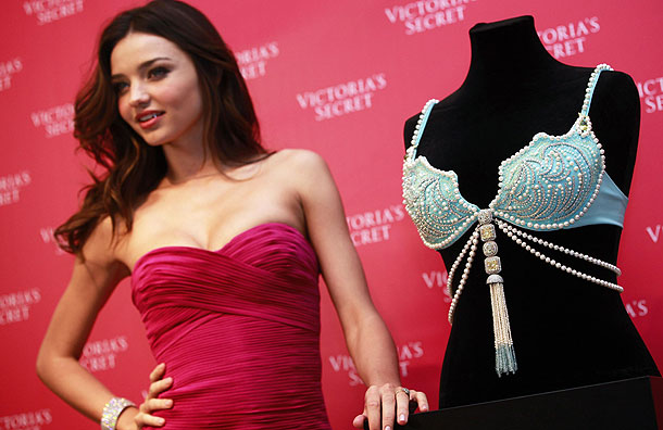 victoria-secret-bra_2012