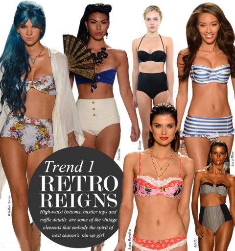 2013-Swimwear-Trends-Vintage-Retro1