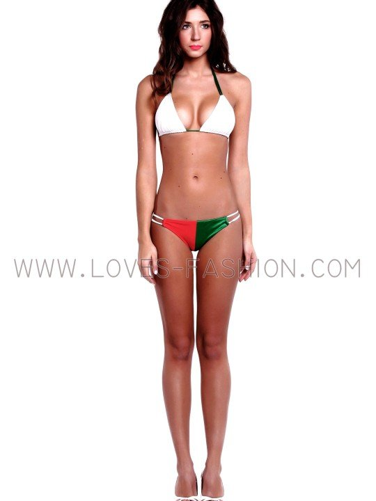 love`s swimwear k11